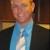 Ryan K Foncannon - S.W.A.N. Financial Solutions