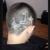 A & T Barbershop
