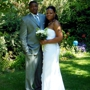Il Wedding Officiant Rev Pml