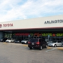 Alington Toyota
