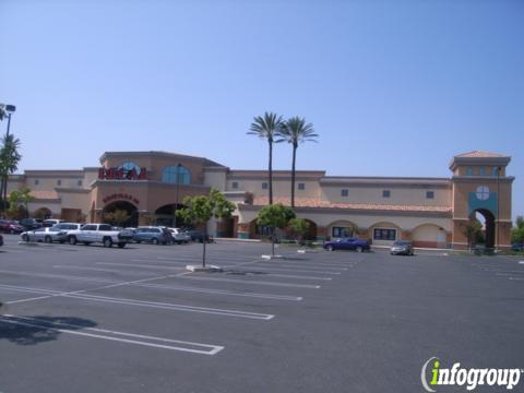 Regal Entertainment Group, Simi Valley CA