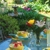 The Gardens at Park Balboa