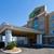 Holiday Inn Express & Suites Palatka Northwest