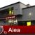The Bike Shop Aiea