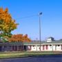 Executive Inn & Suites - Greensboro, NC
