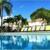 Boca Winds Apartments