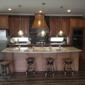 Clayton Homes - Spartanburg, SC