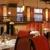 Arterra Restaurant