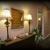 Cavazos Funeral Home, Inc.