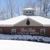 River Ridge Veterinary Hospital