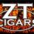 ZT Cigars