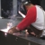 Mobile Welder Repair Service