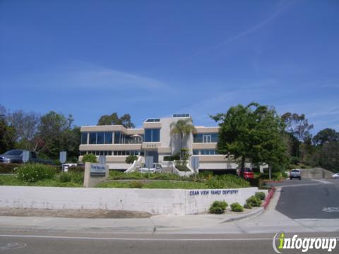 Healthcare Academy of California Oceanside, CA 92054 - YP.com