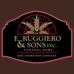 F. Ruggiero & Sons Inc Funeral Home