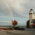 Lighthouse Inn On Lake Michigan