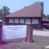 Rooftop Community Church
