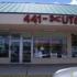 Santos Barber Shop