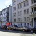 Alician Apartments