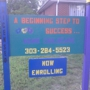 A Beginning Step to Success Home Childcare