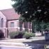 Chicago Unity Sda Church - CLOSED