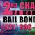 2nd Chance 24 Hr Bail Bonding