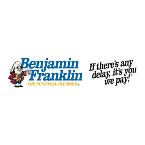Benjamin Franklin Plumbing Reviews: Benjamin Franklin Plumbing & Debord's Heating Chardon, OH