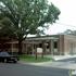 Grandview Surgical Center