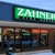 Zahner's Clothiers
