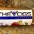 The V Cigs LLC