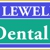 Lewelling Dental Care