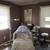 Salon A and Spa