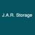 J.A.R. Storage