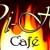 Pi Hi Pizza Cafe