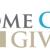 Home Caregivers, LLC