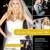 Ansley Hair Studio Inc