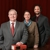 Knellinger, Jacobson & Associates