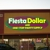 Fiesta Dollar & One Stop Party Supply