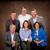 Allstate Insurance: The Seitz Group, Inc.