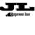 JL Express Inc