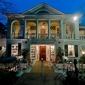 The Swan Coach House - Atlanta, GA