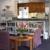 St Moritz Lodge & Condominiums