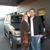 Justbettercars.com Inc