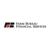 Farm Bureau Financial Services - Andy Fischer