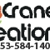 Crane's Creations Inc Florist