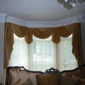 Herman Textile Window Fashions - Cleveland, OH