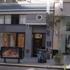 La Belle Day Spas & Salons