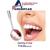 AAA Dental Benefits
