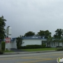 James C Boyd Funeral Home - Fort Lauderdale, FL