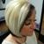 Chula Decker Hair Designs