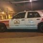 Capitol Taxi